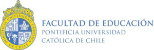 re-logo-universidad
